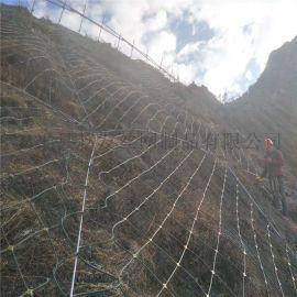 山体防护网现货.山体边坡防护网.山体边坡防护网厂家