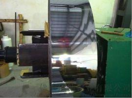 批生产供应410不锈钢带