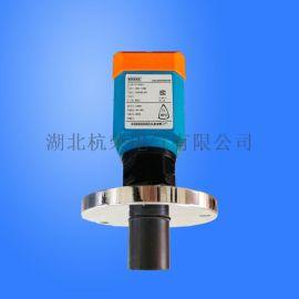 CT08-01超声波液位计