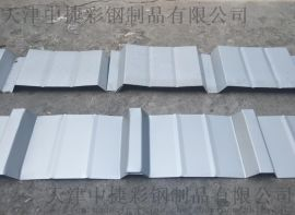 YX38-333-1000型压型板
