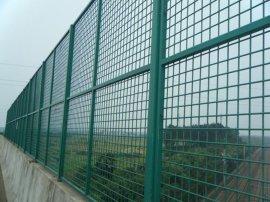河源高速桥梁两侧防抛网订做-桥梁防抛网厂商供货