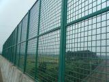 河源高速橋樑兩側防拋網訂做-橋樑防拋網廠商供貨