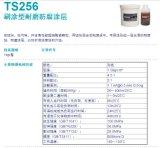 TS256 可赛新TS256  刷涂型耐磨防腐涂层TS256 天山可赛新代理
