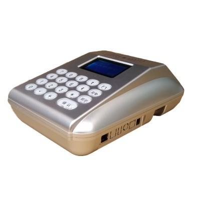 校園一卡通消費系統,食堂IC卡消費機