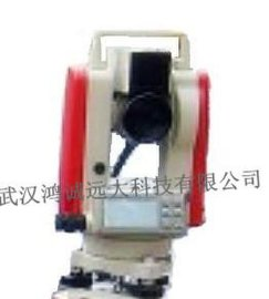 激光桥梁挠度测试仪,桥梁荷载试验仪器