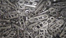 工程机械零部件Engineering machinery parts