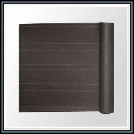 美国油毡纸 建筑用防水材料 沥青纸 防潮纸(出口)