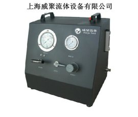 高压液压泵站,便携高压液压动力设备