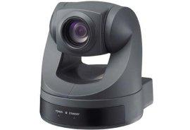 云络YOGOYL-70PS视频会议摄像机