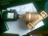 制氮机专用宝德气动阀,宝德阀,宝德气动阀
