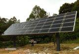 光伏家用发电系统 PV发电小系统 太阳能发电系统