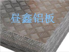 2A50铝管 LD5铝合金管 高强度高性能铝管材