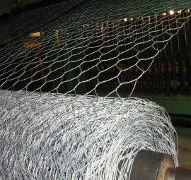 厂家直销优质铁丝网、镀锌网