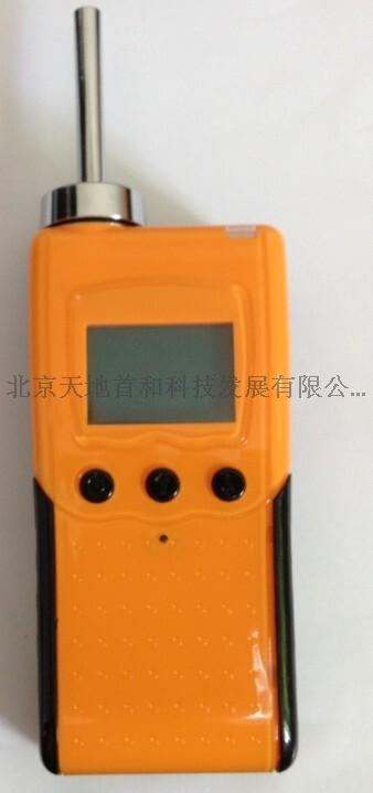 红外原理二氧化碳分析仪/便携式二氧化碳检测报警仪