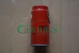 BALDWIN宝德威油水分离器BF1297-O/612630080088/PL420