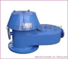 呼吸阀、邦茨BJ夹套保温呼吸阀计算、89型呼吸阀