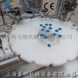 全自动粉剂包装机粉剂灌装机咖啡包装机粉末包装机灌封机