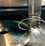 金兆节能 金爽KS-CUT285不锈钢专用型半合成环保切削液/乳化液/皂化液/切割冷却液/