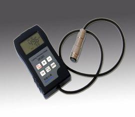 DR380镀锌层厚度测量仪