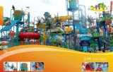 淘氣堡加盟丨定做加工淘氣堡丨兒童遊樂設施