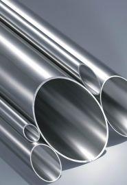 薄壁不锈钢管 304不锈钢饮用水管 不锈钢水管价格