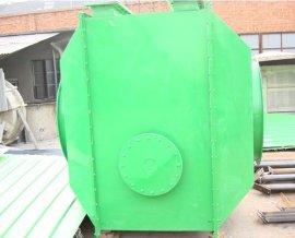 惠州厂家供应空气净化设备 车间空气净化设备 工厂废气净化设备