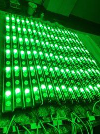 廣萬達12W古建築亮化專用燈具質保3年