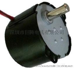 永磁同步电动机 厂家直销 50KTYZ 50同步电机