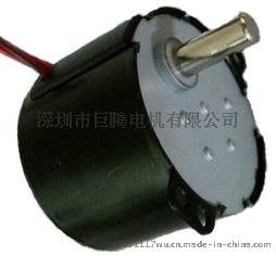 永磁同步電動機 廠家直銷 50KTYZ 50同步電機