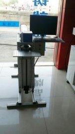 无锡新雄峰二氧化碳激光打标机 ,激光雕刻 ,玻璃管40W 非金属打标