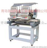 15針雙頭電腦繡花機LY-F1502CT