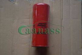 BALDWIN宝德威机油滤清器B7482/L3000-1012020A/JX1023
