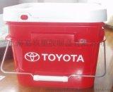 塑胶包装桶塑料桶盖供应厂家