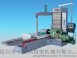 苏州昆山精密粗框机、 单柱卧式铣床、精铣机、光刀机、气动回转盘