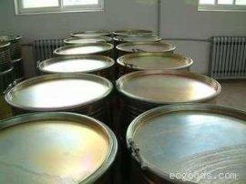 北京房山区液压油送货
