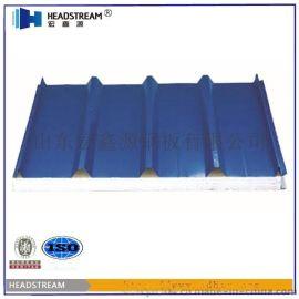【山东复合板生产厂家】优质复合板供应商_复合板规格型号_复合板价格