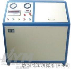 灭火器二氧化碳灌充机,黑龙江灭火器二氧化碳灌充机供应商