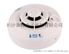 特灵 ISL330智能感温火灾探测器