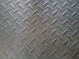 广东南海供应不锈钢8K钛金板压花板防滑板