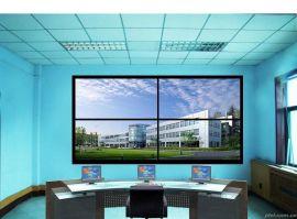 安防视频监控拼接墙,视频监控显示拼接屏,大屏幕拼接系统