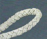 引紙繩有哪些規格 突破底價爆款來襲!