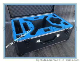 大疆精灵三代铝箱DJ3飞型器专用箱