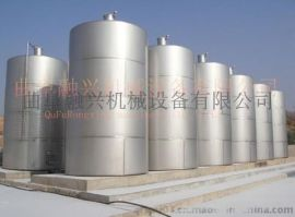 不锈钢罐生产厂家 400-6911-778