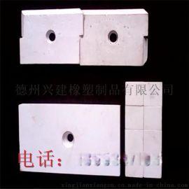 新型耐磨陶瓷衬板/衬片技术要点分析