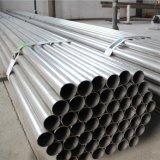 【金鼎】廠家直銷304鍋爐用不鏽鋼焊管
