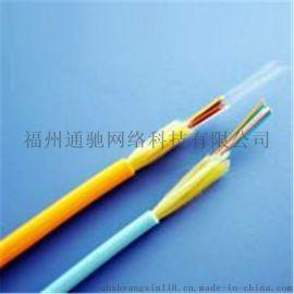 AMP光纤、安普室外光缆、AMP室内光缆