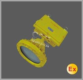 欧辉 Z-BFE8184 LED防爆应急灯,防爆应急灯,40WLED应急灯