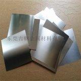 東莞304進口不鏽鋼片價格,深圳0.4MM高彈力不鏽鋼彈簧片廠家