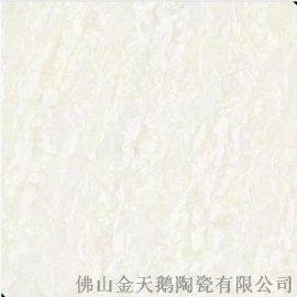 淺黃色玻化磚瓷磚 拋光磚大理石地面磚P2002