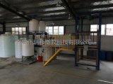 瑞杉中型聚羧酸減水劑生產設備